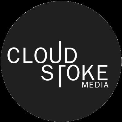 CloudStoke Media